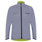 Proviz Switch Jacket