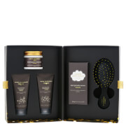 Intensely Gorgeous Gift (Worth £78)