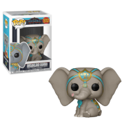 Figurine Pop! Dumbo Dreamland - Disney