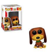 Toy Story Slinky Dog Funko Pop! Vinyl