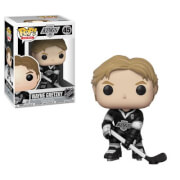 NHL Legends Wayne Gretzky Funko Pop! Vinyl