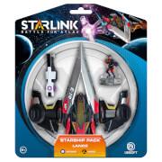 Starlink: Battle for Atlas Lance Starship Pack