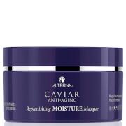 Alterna Caviar Replenishing Moisture Treatment Hair Masque 161g