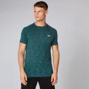 MP Performance T-Shirt - Alpine Marl