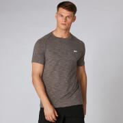 MP Performance T-Shirt - Driftwood Marl