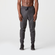 MP Luxe Leisure Joggers - Slate