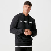 MP The Original Pullover Hoodie - Black
