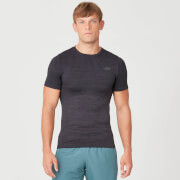 MP Sculpt Seamless T-Shirt - Slate