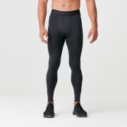 MP Charge Compression Tights - Black