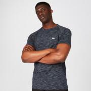 MP Men's Performance T-Shirt - Navy Marl