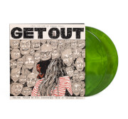 Get Out - Original Soundtrack