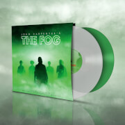 The Fog - Original Soundtrack