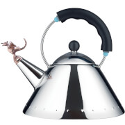 Alessi Tea Rex Kettle