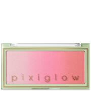 PIXI GLOW Cake Blush - Pink Champagne Glow 24g