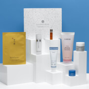 AMOREPACIFIC Limited Edition