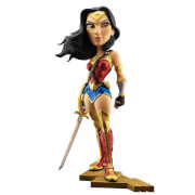 Cryptozoic DC Comics Vinyl Figure Gal Gadot as Wonder Woman 20cm