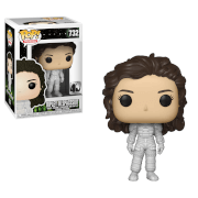 Alien Ripley Pop! Vinyl Figure