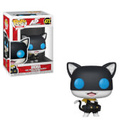 Persona 5 Morgana Pop! Vinyl Figure