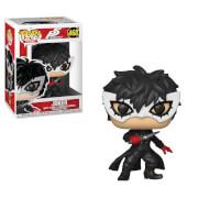 Figura Funko Pop! Joker LTF - Persona 5