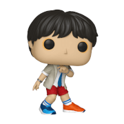Pop! Rocks BTS J-Hope Pop! Vinyl Figure