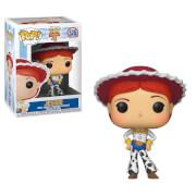 Toy Story 4 Jessie Funko Pop! Vinyl