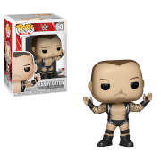 WWE Randy Orton Pop! Vinyl Figure