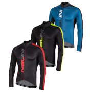 Nalini LW Long Sleeve Jersey