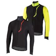 Nalini Pro Gara Jacket