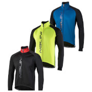Nalini Crit Warm Jacket