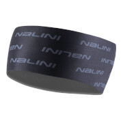 Nalini Nalini Head Band - Black