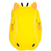 Sunnylife Giraffe Backpack
