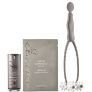 Sarah Chapman The Home Facial (Worth £90.50)