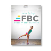 Trainer Lindsey's FBC Extension - Winter 2019
