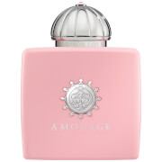 Amouage Blossom Love 100ml Eau de Parfum