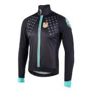 Bianchi Sarentino Jacket