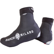 Bianchi Vadena Shoecover