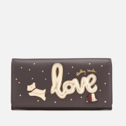 Radley Women's Love Is In The Air Large Matinee - Charcoal