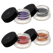 Illamasqua Iconic Chromes (Various Shades)