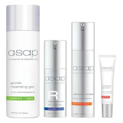 asap Winter Skin Essentials