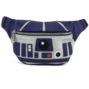 Sac ceinture Loungefly Star Wars R2D2