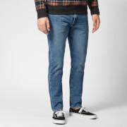 Levi's Men's 512 Slim Taper Fit Jeans - Marcel Dark