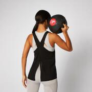 MP Dry Tech Vest - Black