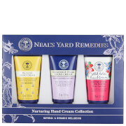 Neal's Yard Remedies Hand Cream Collection
