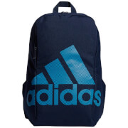 adidas Parkhood Backpack - Navy