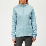 adidas Women's PHX Jacket - Ash Grey
