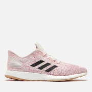 adidas Women's Pure Boost DPR Trainers - True Pink