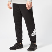 adidas Men's Must Haves BOS Pants - Black