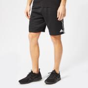adidas Men's Z.N.E. Shorts - Black
