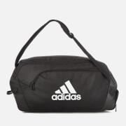 adidas EP/SYST DB50 Duffel Bag - Black