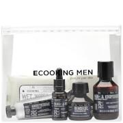 Ecooking Starter Kit - Men